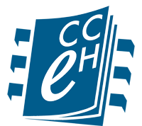 cceh